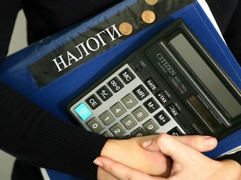 В налоговых инспекциях введен особый режим работы