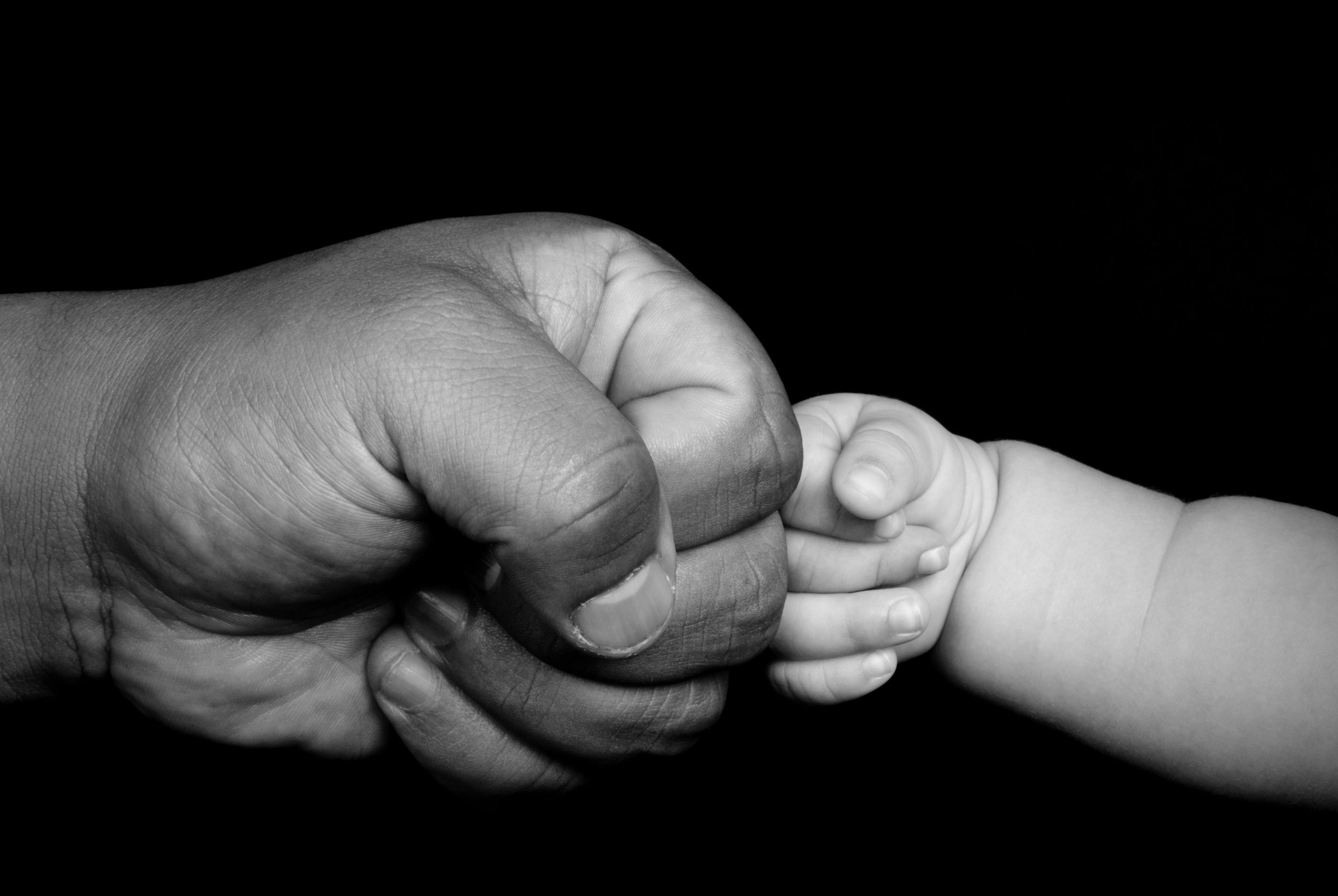 Архангельск. Проблема отцов и детей