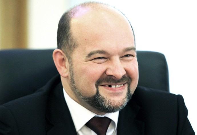 Орлову предложили поставить «неуд» за работу