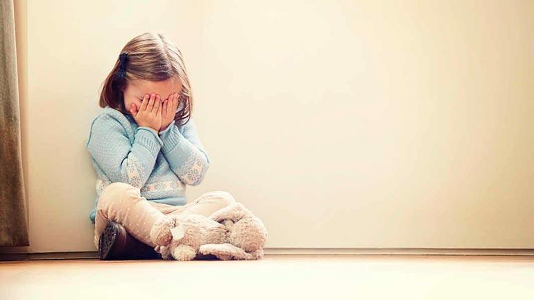 Прокуратура проводит проверку по факту заболевания COVID-19 воспитанников детского дома