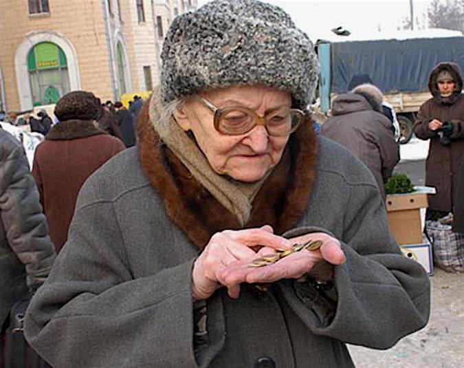 С сегодняшнего дня в Архангельске и Северодвинске повышение цен за проезд