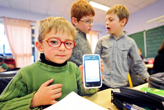 В Архангельске зарезервировали площадь под школу на 1000 мест