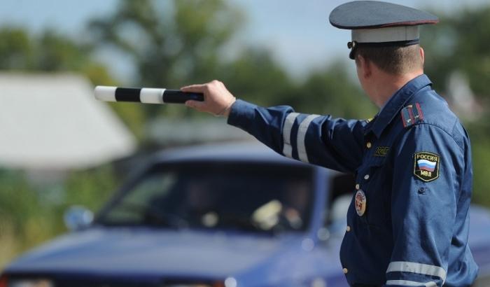 Архангельскую компанию оштрафовали на миллион рублей за неоплаченные штрафы ГИБДД