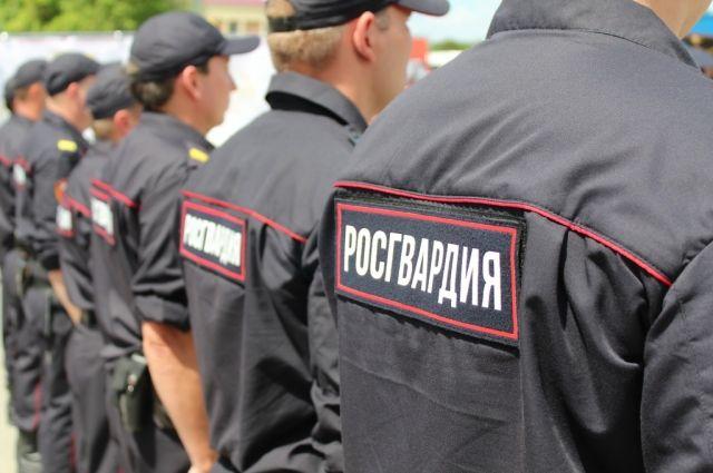 Архангельская полиция вызвала Варламова для составления протокола о неуважении к власти