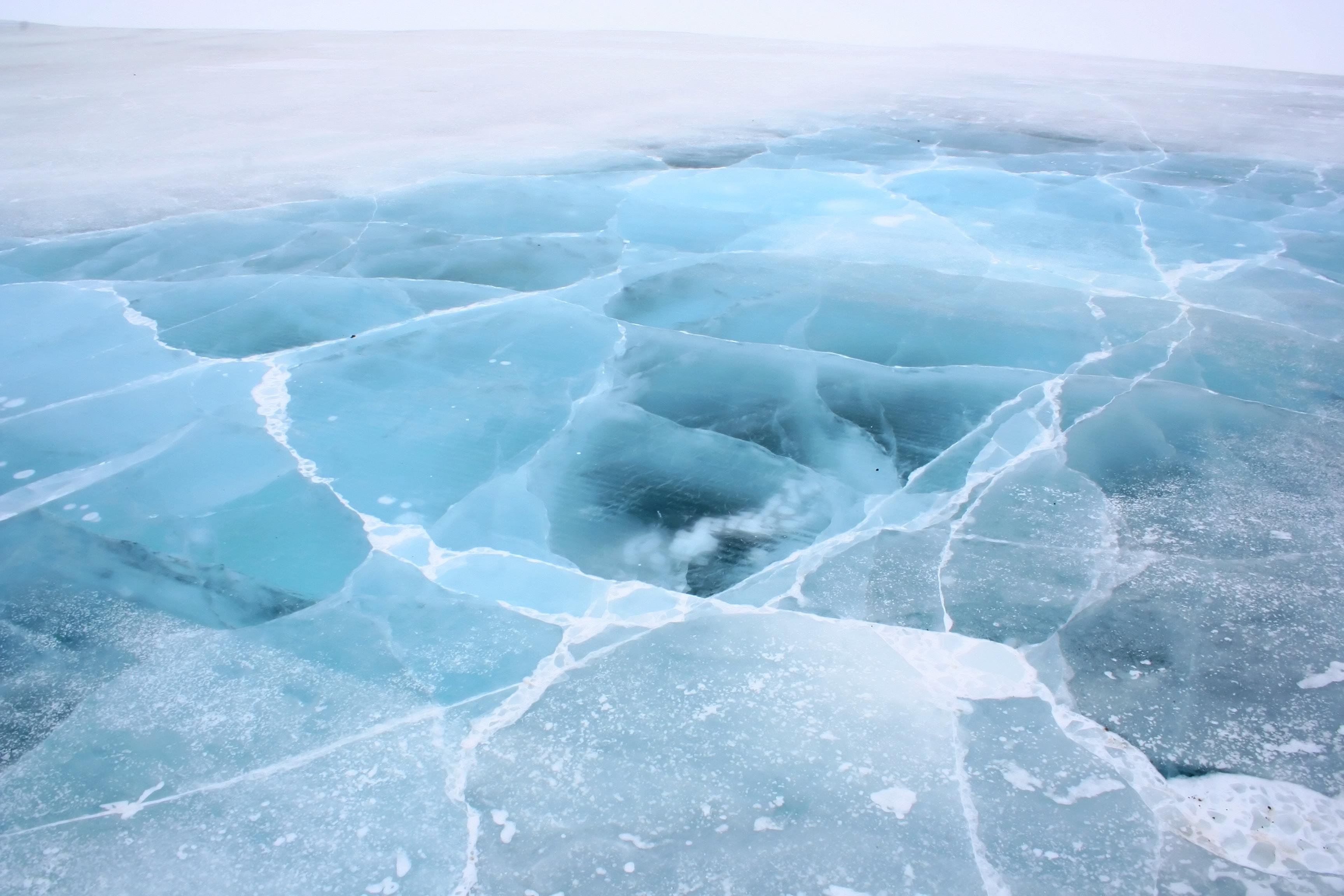 В период новогодних праздников планируется работа ледовых катков.