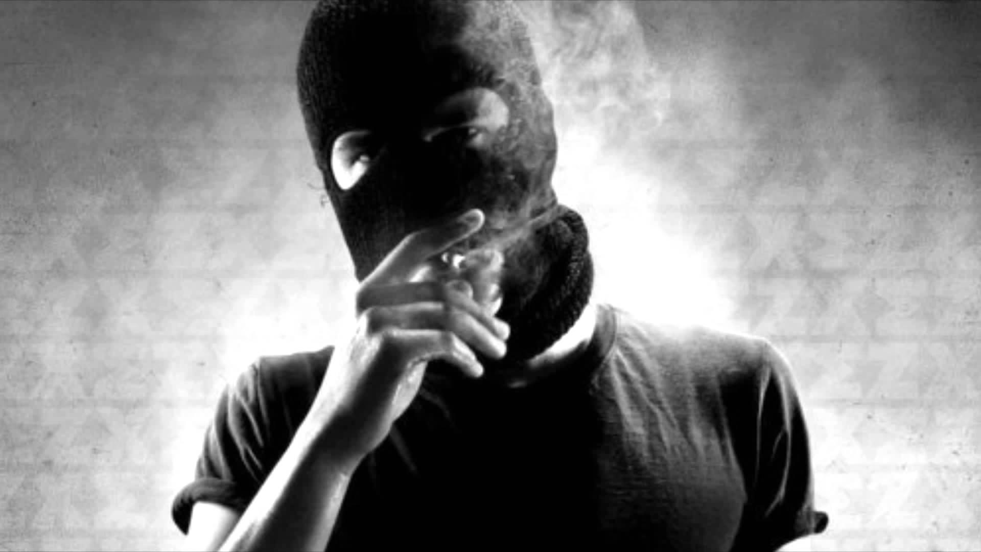 На котласской трассе хулиганы разгромили 4 камеры видеофиксации