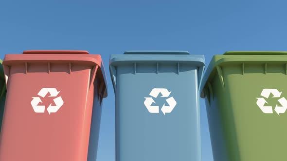 ТКО: сколько мы будем платить за вывоз мусора?