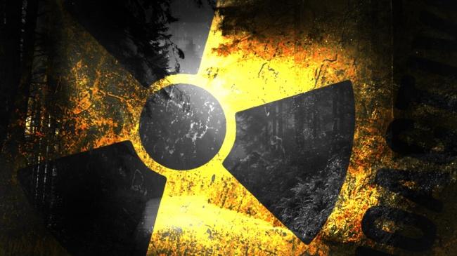Гибель белух в Белом море возможно связана с испытаниями гиперзвукового оружия