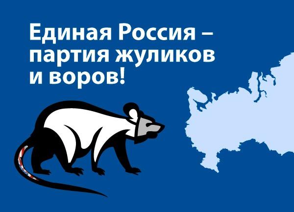 Арктика 2020. От Свиньи к Крысе!
