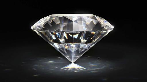 Алмаз «Беломорье», стоимостью 50 миллионов рублей, найден в Архангельской области