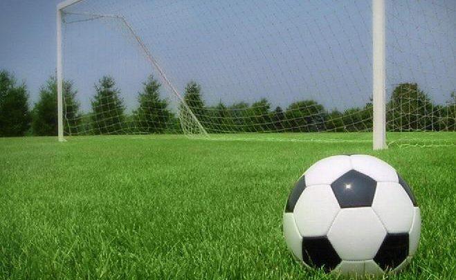 В Няндоме будет большой футбол