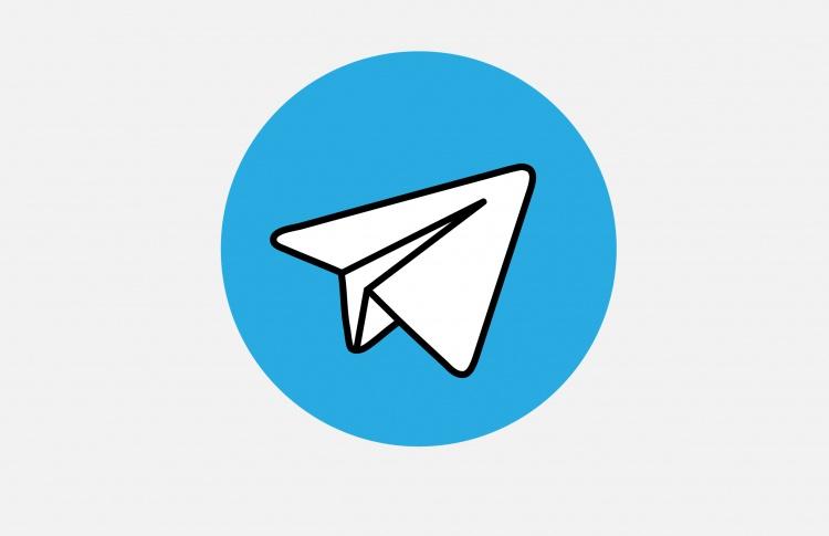 Лидеры Архангельского Telegram 2021