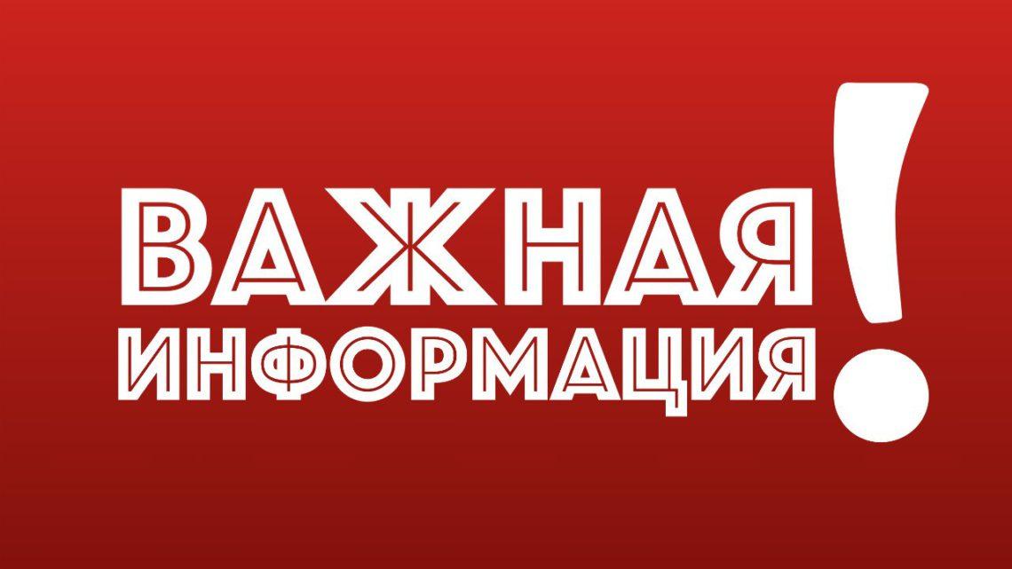 Осторожно! Волки атакуют Архангельск.