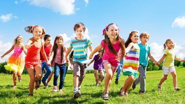 В Архангельской области проведены проверки детских оздоровительных лагерей